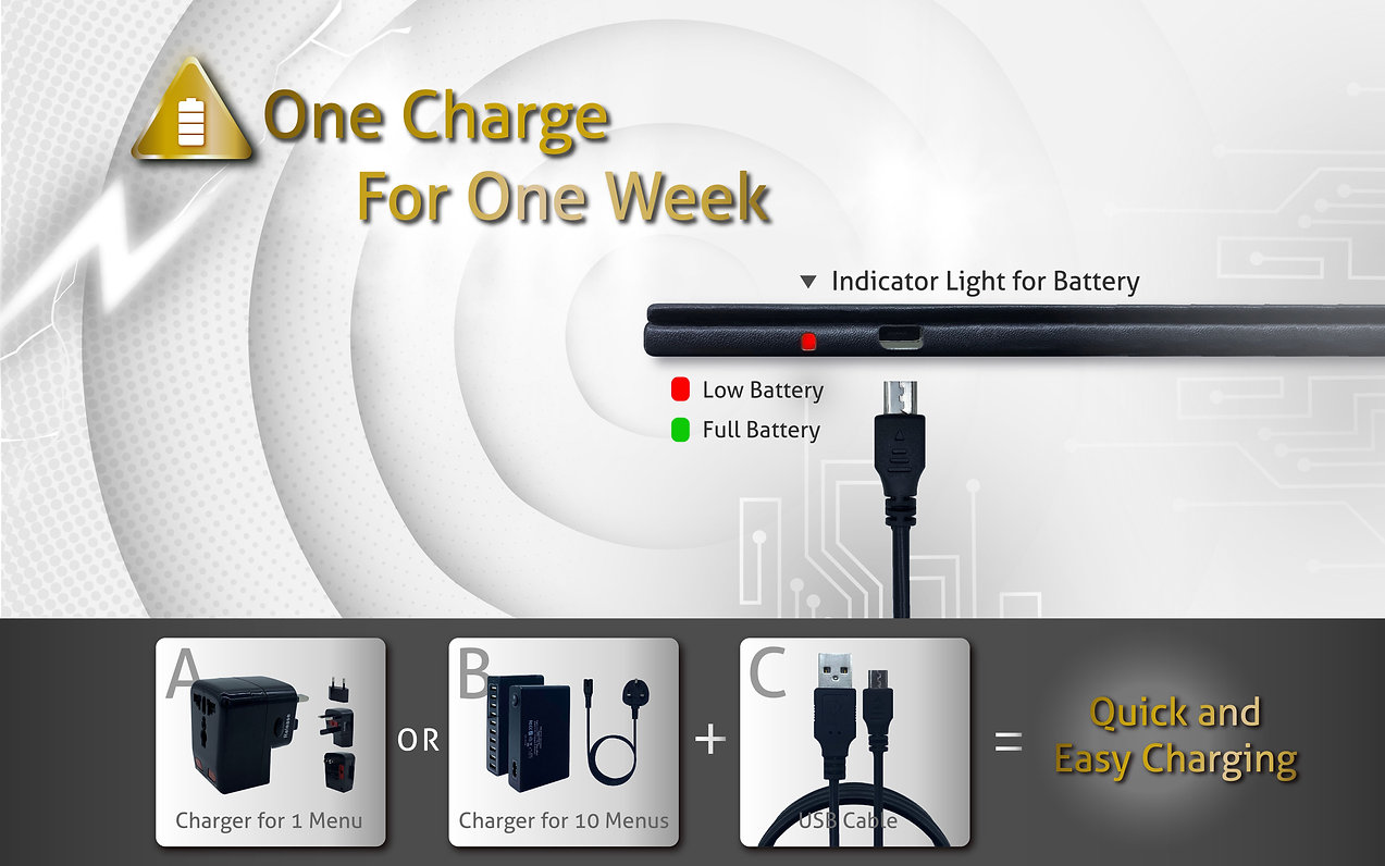 new led banner- charger (eng).jpg