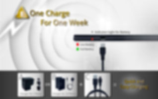 new led banner- charger (eng).jpg