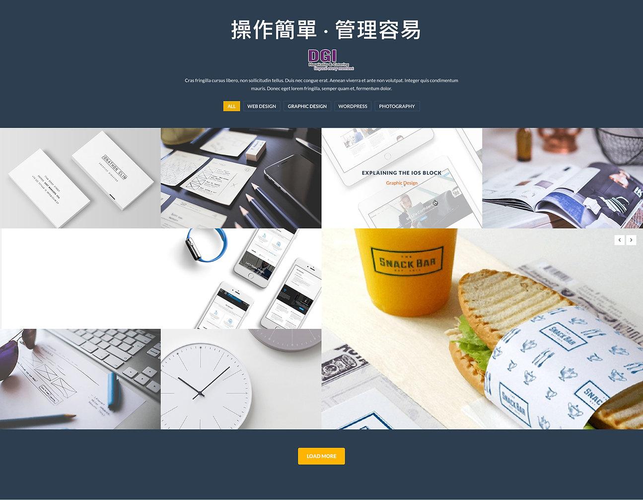 website_banner1.jpg