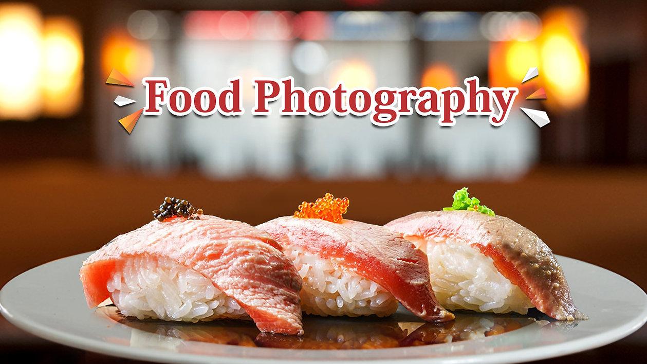 foodgraphcis_banner3_ENG.jpg