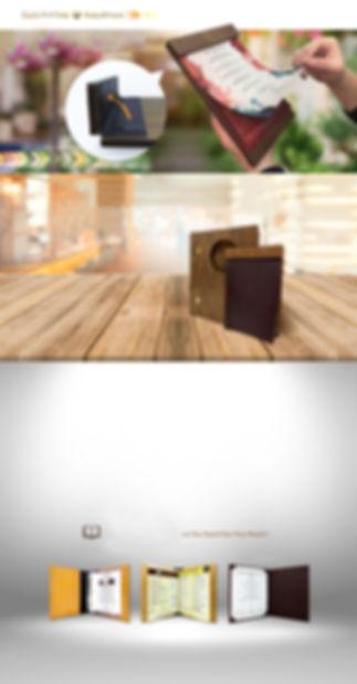wood banner 2(eng)-01.jpg
