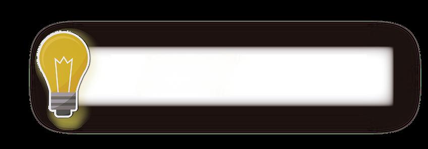 收銀夾label 1-01 (eng)-01.png