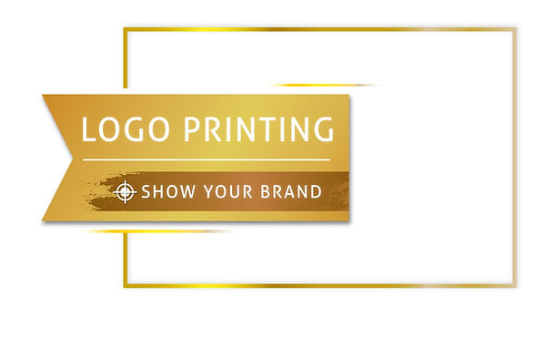 LOGO PRINTING-01.jpg