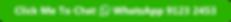 whatsapp button-03.png