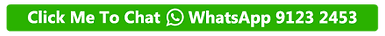 whatsapp button-03.png