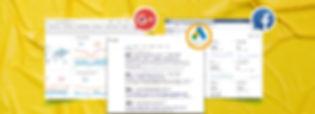 SEO_banner.jpg