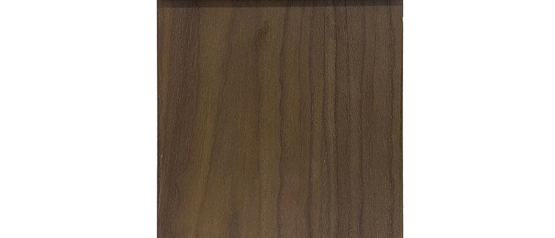 磁石夾木製餐牌 Magnetic Clip Wooden Board