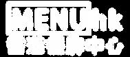 menu hk LOGO (white.png