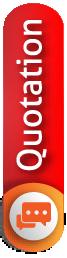 THE LED MENU.COM  inquire button-01.png