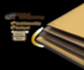 wood- smooth angle-01 (eng)-01-01.png