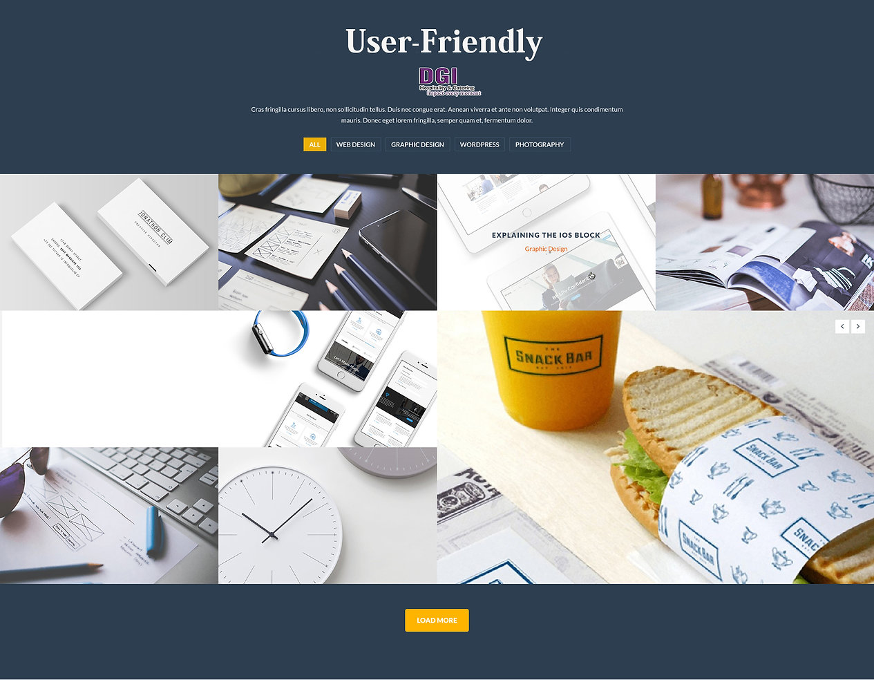website_banner1_1.jpg