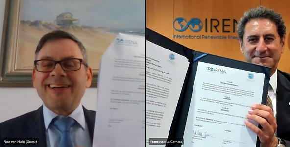 IRENA MOU.png