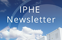 iphe newsletter.PNG