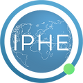 IPHE Logo Simple 2018.png