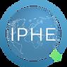 IPHE Logo Simple 2018.png