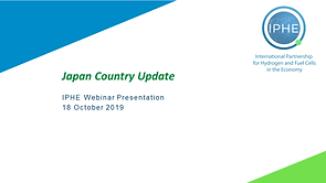 Cover Slide Japan Country Update Webinar