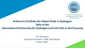 IPHE Sec Presentation Title Slide 08 04