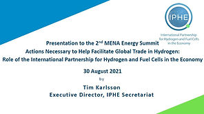 2nd MENA Energy Webinar Prestentation Title Page.JPG