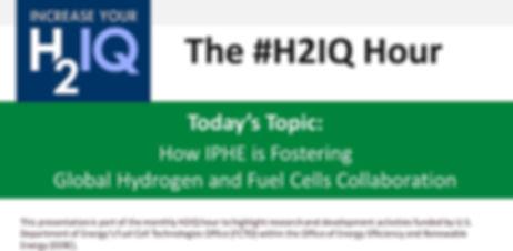h2iq%20hour_edited.jpg