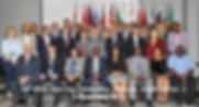 30th IPHE Steering Committee Meeting Pre