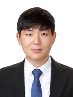 Ted Kwon