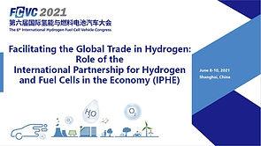 6th FCV Congress Webinar Presentation Title Slide.JPG