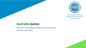 Slide for Australia Webinar Update 18 Fe