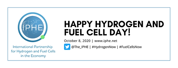 IPHE H2FC Day 2020.png