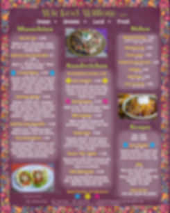 Wicked Willow Menu 2018 FRONT 2.jpg