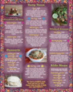 Wicked Willow Menu 2018 BACK.jpg
