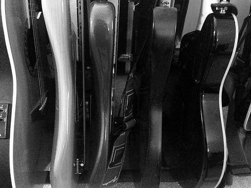 Guitar Rack.jpg