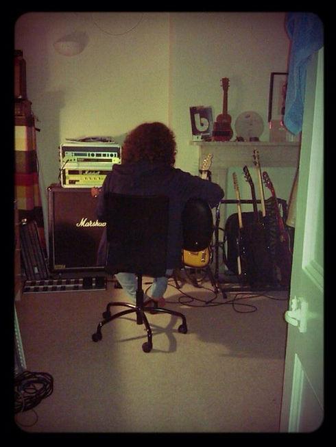 Olsd Recording Room.jpg
