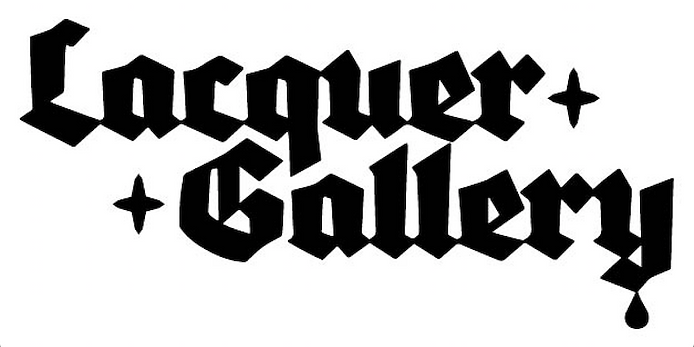 LACQUER_LOGO_SAMI.png