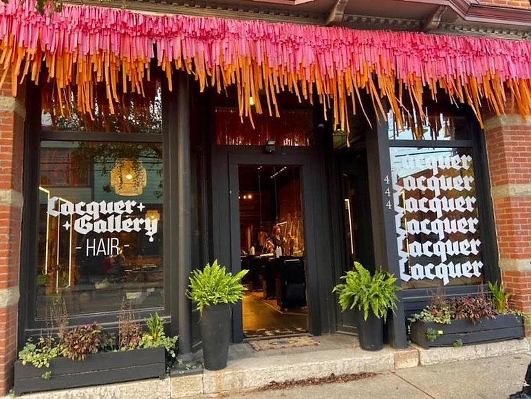 LACQUER HAIR.jpg