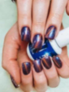 nail 4_edited.jpg