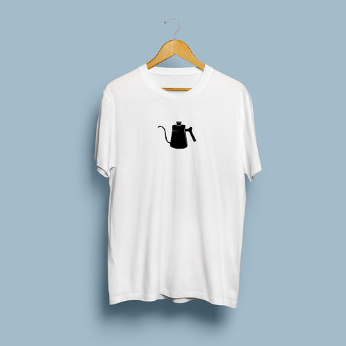 Fellow EKG Shirt