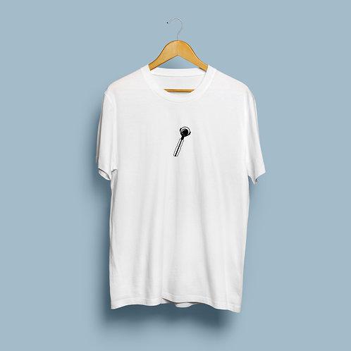 Porta Filter Shirt