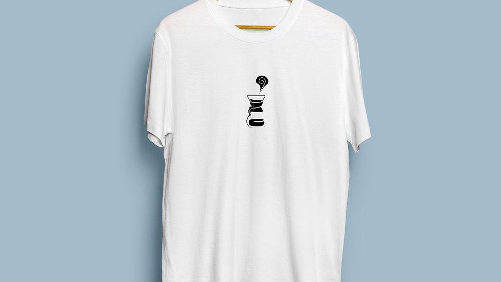 Chemex Shirt