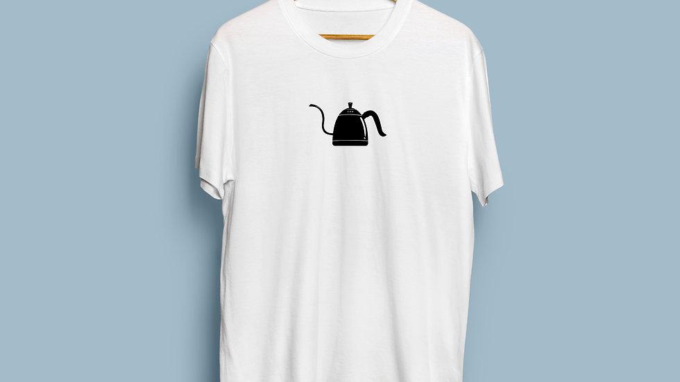 Brewista Kettle Shirt