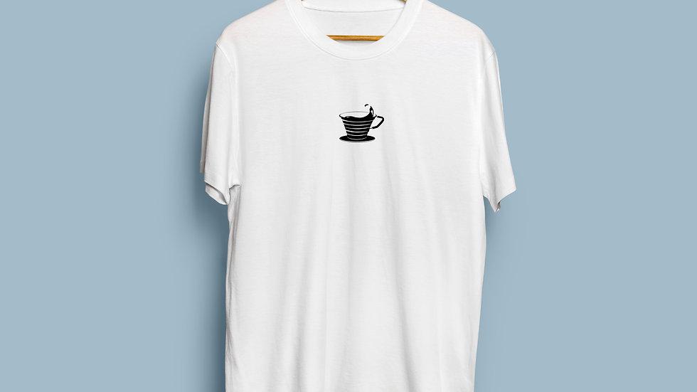 Kalita Wave Shirt