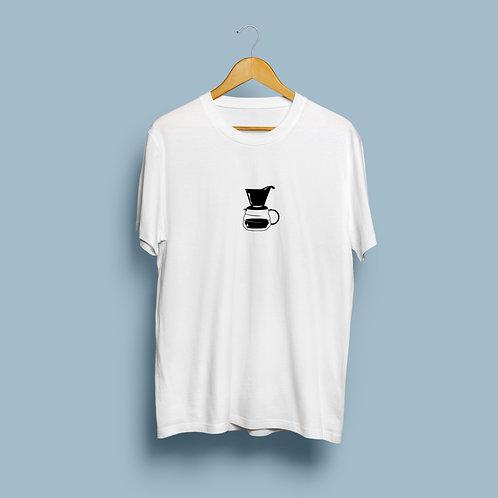 Bee House Dripper Shirt