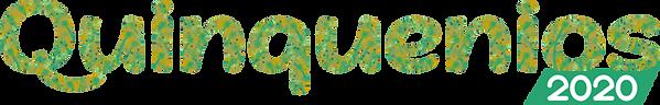 Logo Quinquenios.png