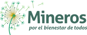 Logo Mineros.png