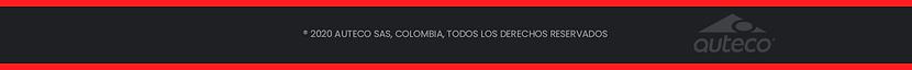 BANNER_PEQUEÑO_2_lineas.png