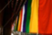 Raphael Lopez de Soto | Psychotherapist | Psychodrama