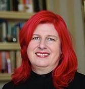 Melanie Gill   absolute forensic assessments   Evidence-based Assessments & Expert Witness