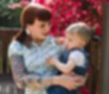 Raphael Lopez de Soto | Psychotherapist | CPD Adoption Course