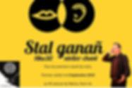 Affiche_Stal_ganañ_2019-2020.jpg