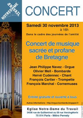 Affiche 2013-11-30 Concertv1 WEB