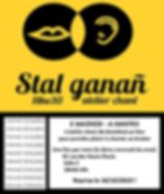 STAL GANAN 2019 NAONED.JPG